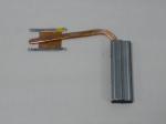 Тепловая трубка для ноутбука Asus K50, K40, 13N0-ERA0101