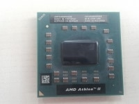 AMD Athlon II M340 / Socket S1 / AMM340DB022GQ