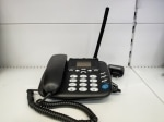 Телефон Skylink Table Phone M1