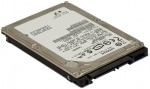 "Жесткий диск 2.5"" 160Gb SATA HITACHI HTS545016B9A300 (б/у)"