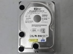 "Жесткий диск 500Gb IDE 3.5"" Western Digital WD Blue 500 GB (WD5000AAKB)"