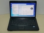 "Ноутбук 15.6"" Compaq 610 Intel Core 2 Duo T5870(2x2000Mhz)2Gb/320Gb/GMA X3100 (б/у)"
