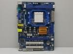 Материнская плата AM3 ASRock N68-S3 UCC (NVIDIA GeForce 7025)(DDR3)(деф)(б/у)
