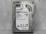 "Жесткий диск 2000Gb SATA 3.5"" Seagate ST2000DM001 (деф)(б/у)"