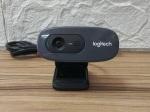 Веб-камера Logitech HD Webcam C270 (1280x720)(б/у)