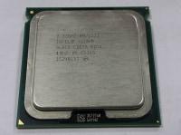 Процессор s771 Intel Xeon E5345 Clovertown (2x2333MHz, L2 8192Kb, 1333MHz)(б/у)