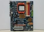 Материнская плата AM2+ GIGABYTE GA-MA790X-DS4 (rev. 1.0)(AMD 790X)(DDR2)(5 PCI-E)