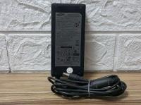 Блок питания для монитора Samsung SAD04214A-UV 14V - 3.0A (б/у)