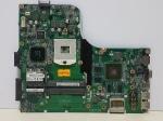 Материнская плата для ноутбука DNS Home (0170146) MT50IN1 (15BFR7-012000)