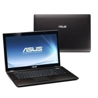 Ноутбук Asus X73BY-TY022R