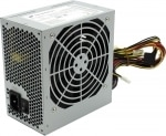 Блок питания 300W FSP, POWERMAN