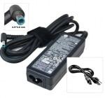 Зарядка для HP 19.5V-2.31A (45W) 4.5*3.0mm  P/n:7400015-003