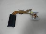 Тепловая трубка для ноутбука Asus N61D, 13GNZZ1AM010-1