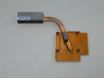 Тепловая трубка для ноутбука MSI GX740 (VGA) E310404920F05