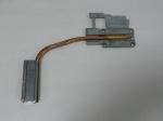Тепловая трубка для ноутбука Toshiba Satellite C660 AT0II0010R0