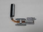 Тепловая трубка для ноутбука Acer Aspire 5620/5220 series MS2205  60.4T321.002