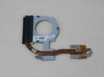 Тепловая трубка для ноутбука Sony VAIO PCG-31311V (VPCYB1S1R) 60.4KY03.001 A01
