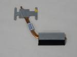 Тепловая трубка для ноутбука Asus F3T 13GNI41AM020-1