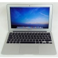Ноутбук Apple MacBook AIR A1370