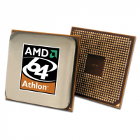 AMD Athlon 64 3000+ (2.0Ghz/512K/754)