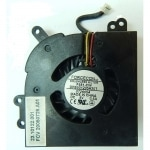 Кулер Acer Aspire 3600, 3620, 5550, 5540, 5560, 5562, 5590 3 pin