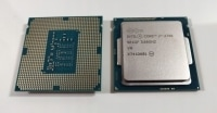 Процессор LGA 1150 INTEL Core i7 4790 3.60GHz SR1QF