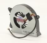 Кулер для моноблока Lenovo C205, C200, C320, C325 BASB0817R5M, 44QUCFALV00