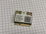 Wi-Fi модуль Intel 112BGHMW
