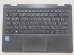 Палмрест с клавиатурой Acer Spin 1 SP111-31 439.0A801.XXXX