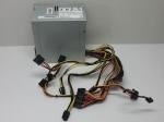Блок питания Power Man IP-S350T7-0 350W (4+4-pin CPU, 6-pin PCI-E)(б/у)