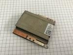 Радиатор системы охлаждения ноутбука Asus X540L, 13NB0B10AM0201